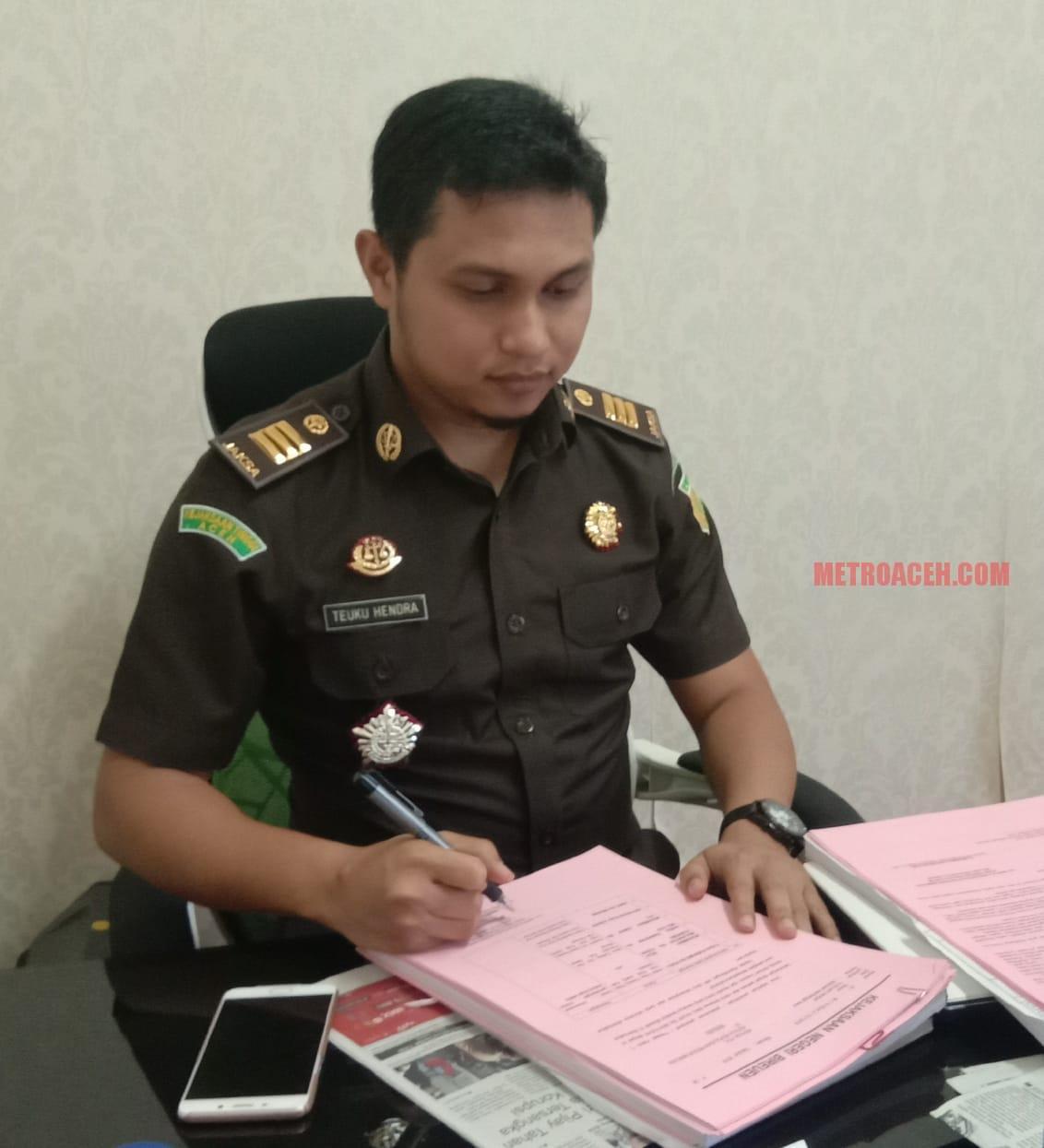 Jaksa Dinilai Gagal Sita Uang Bandar Narkoba Terbesar Tanah Air.