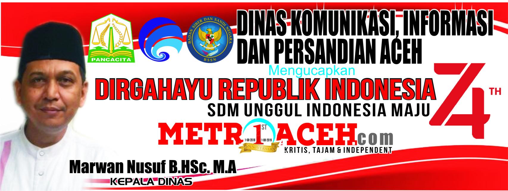 Infokom Aceh