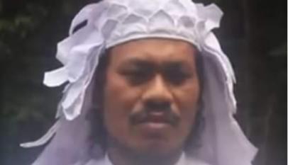 Abu Razak